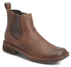 Børn Men's B?rn 'Hemlock' Boot