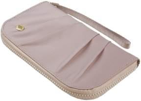 Pacsafe Women's Citysafe CX Wristlet Wallet