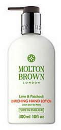 Molton Brown Hand Lotion, 10 oz
