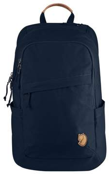 Fjallraven Men's 'Raven 20L' Backpack - Blue
