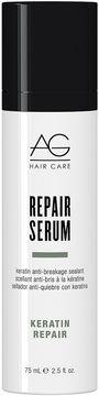 AG Hair Repair Serum - 2.5 oz.