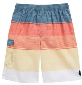 Rip Curl Good Times Volley Shorts