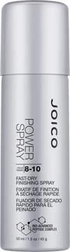 Joico Travel Size Power Spray Fast-Dry Finishing Spray 8-10