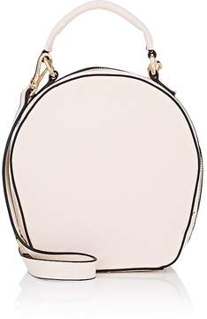 Deux Lux WOMEN'S CIRCLE SHOULDER BAG
