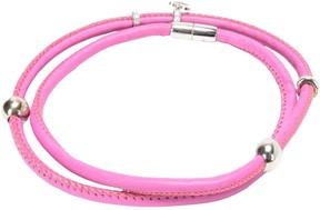 Bliss Bracelets