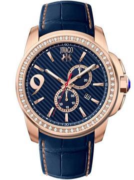 Jivago Gliese Collection JV1533 Men's Analog Watch