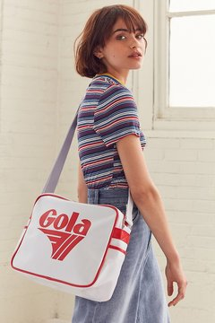 Gola Redford Messenger Bag