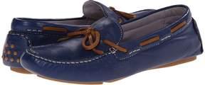 Johnston & Murphy Maggie Camp Moc Women's Slip on Shoes
