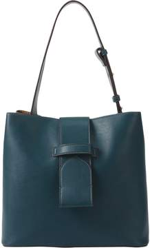 French Connection Handbags