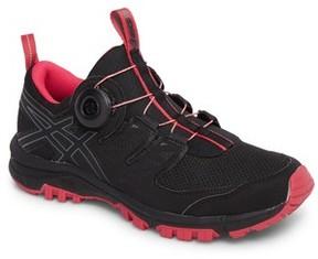 Asics Women's Gel-Fujirado Running Shoe