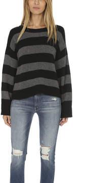 RtA Herve Sweater