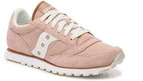 Saucony Women's Jazz Low Pro Sneaker - Women's's