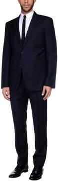 Marc Jacobs Suits