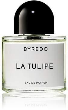Byredo Women's La Tulipe Eau De Parfum 50ml
