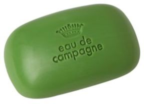 Sisley-Paris Eau De Campagne Soap/3.5 oz.
