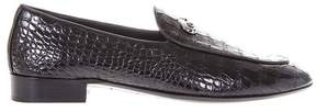 Giuseppe Zanotti Design Loafers Loafers Men
