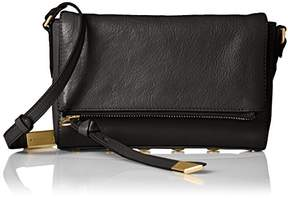 Foley + Corinna Charli Crossbody