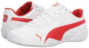 Puma Kids Tune Cat 3 Boys Shoes