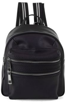 Nautica Call for Backup Small Backpack