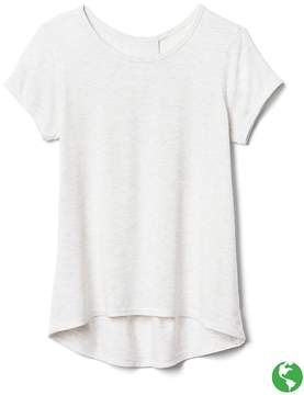 Athleta Girl Big Plans Tee