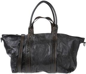 GIORGIO BRATO Handbags