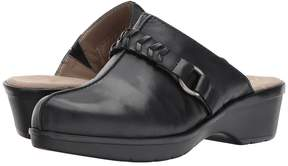 Easy Spirit Pierson Women's Shoes