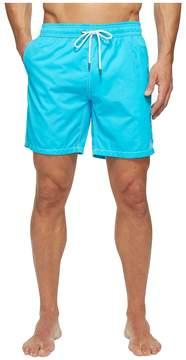 Mr.Swim Mr. Swim Solid Dale Swim Trunk Men's Swimwear