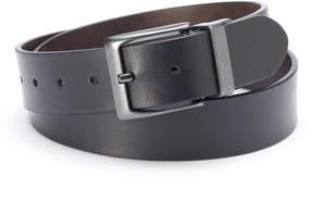 Levi's Levis Cut-Edge Reversible Belt - Men