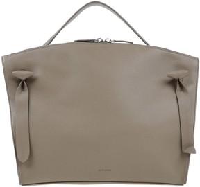 Jil Sander Handbags