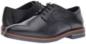 Base London Spencer Men's Shoes