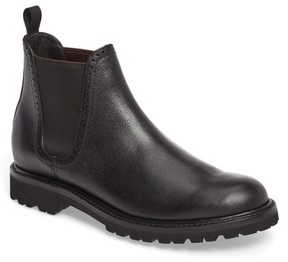 Wolverine Men's Cromwell Chelsea Boot