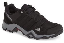adidas Toddler Terrex Ax2R Hiking Shoe