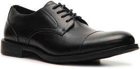 Deer Stags Men's Mode Work Oxford
