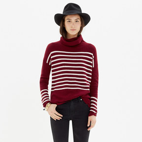 Fall Sweaters Popsugar Fashion