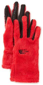 The North Face Osito Etip Gloves