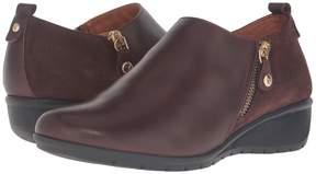 PIKOLINOS Victoriaville W8C-7610 Women's Shoes