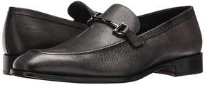 Salvatore Ferragamo Fenice Men's Shoes