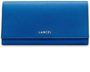 Lancel Wallets