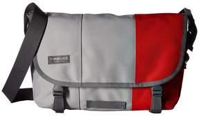 Timbuk2 Classic Messenger Dip - Small Messenger Bags