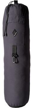 Prana - Steadfast Mat Bag Bags