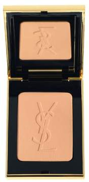 Yves Saint Laurent Radiant Pressed Powder Compact - No 3 Beige