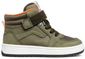 H&M High Tops