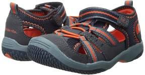 Stride Rite Riff Boys Shoes