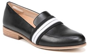 Dr. Scholl's Women's Everett Band Loafer