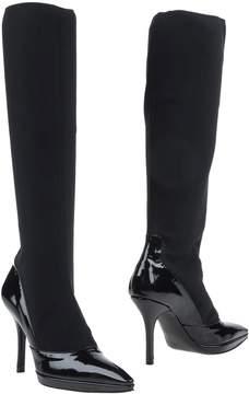 Sebastian Boots