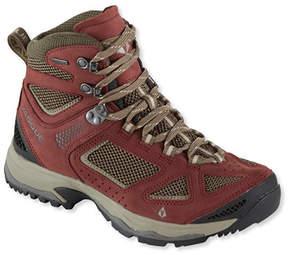 L.L. Bean Women's Gore-Tex Vasque Breeze 3.0 Hiking Boots