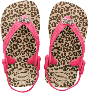 Havaianas Baby Chic Sandal