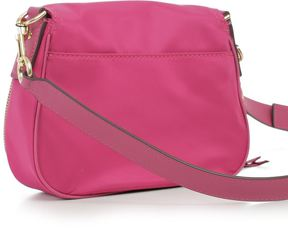 Marc Jacobs Bag - HIBISCUS - STYLE