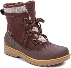 Bare Traps Women's Silita Duck Boot