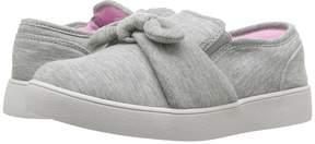 Nine West Odettah Girls Shoes